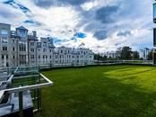 Квартиры,  Санкт-Петербург Петроградский район, цена 52 059 000 рублей, Фото
