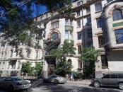 Квартиры,  Санкт-Петербург Другое, цена 26 800 000 рублей, Фото