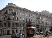 Квартиры,  Санкт-Петербург Другое, цена 25 500 000 рублей, Фото