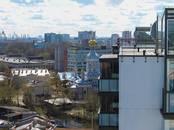 Квартиры,  Санкт-Петербург Василеостровский район, цена 21 690 000 рублей, Фото