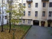Квартиры,  Санкт-Петербург Владимирская, цена 8 500 000 рублей, Фото