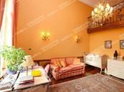 Квартиры,  Санкт-Петербург Невский проспект, цена 140 000 000 рублей, Фото
