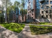 Квартиры,  Санкт-Петербург Другое, цена 65 169 000 рублей, Фото