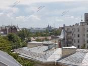 Квартиры,  Санкт-Петербург Петроградский район, цена 28 535 000 рублей, Фото