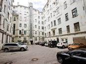Квартиры,  Санкт-Петербург Петроградский район, цена 33 000 000 рублей, Фото