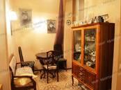 Квартиры,  Санкт-Петербург Владимирская, цена 16 600 000 рублей, Фото