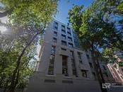 Квартиры,  Санкт-Петербург Другое, цена 71 856 000 рублей, Фото