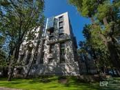 Квартиры,  Санкт-Петербург Другое, цена 33 150 000 рублей, Фото