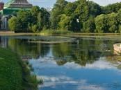 Квартиры,  Санкт-Петербург Другое, цена 72 375 000 рублей, Фото