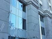 Квартиры,  Санкт-Петербург Другое, цена 23 100 000 рублей, Фото