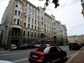 Квартиры,  Санкт-Петербург Другое, цена 23 400 000 рублей, Фото