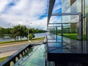 Квартиры,  Санкт-Петербург Петроградский район, цена 89 856 000 рублей, Фото