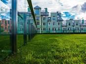 Квартиры,  Санкт-Петербург Петроградский район, цена 58 536 000 рублей, Фото