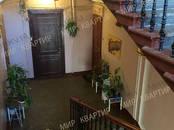 Квартиры,  Санкт-Петербург Владимирская, цена 9 900 000 рублей, Фото