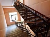 Квартиры,  Санкт-Петербург Петроградский район, цена 19 900 000 рублей, Фото