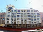 Квартиры,  Санкт-Петербург Петроградский район, цена 46 891 000 рублей, Фото