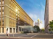Квартиры,  Санкт-Петербург Площадь восстания, цена 17 580 000 рублей, Фото