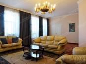 Квартиры,  Санкт-Петербург Петроградский район, цена 46 240 000 рублей, Фото
