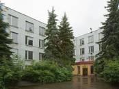 Офисы,  Московская область Люберцы, цена 117 882 рублей/мес., Фото