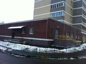 Офисы,  Москва Кожуховская, цена 330 000 рублей/мес., Фото
