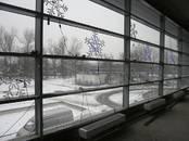Офисы,  Московская область Люберцы, цена 1 000 рублей/мес., Фото
