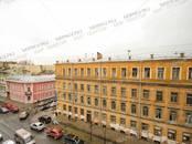 Квартиры,  Санкт-Петербург Другое, цена 12 000 000 рублей, Фото