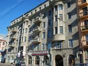 Квартиры,  Санкт-Петербург Петроградский район, цена 7 500 000 рублей, Фото