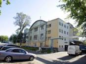 Офисы,  Москва Авиамоторная, цена 25 838 рублей/мес., Фото