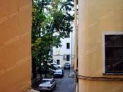 Квартиры,  Санкт-Петербург Адмиралтейский район, цена 33 900 000 рублей, Фото