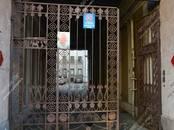 Квартиры,  Санкт-Петербург Другое, цена 12 750 000 рублей, Фото