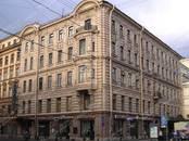 Квартиры,  Санкт-Петербург Гостиный двор, цена 65 000 000 рублей, Фото