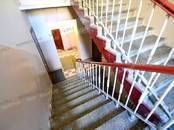 Квартиры,  Санкт-Петербург Площадь восстания, цена 7 750 000 рублей, Фото