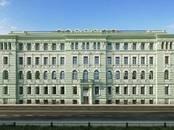 Квартиры,  Санкт-Петербург Адмиралтейский район, цена 30 282 000 рублей, Фото