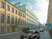 Квартиры,  Санкт-Петербург Адмиралтейский район, цена 40 541 000 рублей, Фото