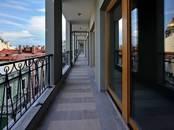 Квартиры,  Санкт-Петербург Адмиралтейский район, цена 48 135 000 рублей, Фото