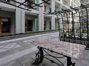 Квартиры,  Санкт-Петербург Адмиралтейский район, цена 38 797 000 рублей, Фото