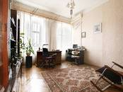 Квартиры,  Санкт-Петербург Площадь Александра, Фото