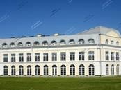 Квартиры,  Санкт-Петербург Приморский район, цена 8 453 000 рублей, Фото