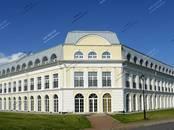 Квартиры,  Санкт-Петербург Приморский район, цена 6 849 000 рублей, Фото