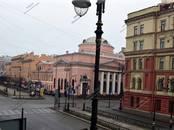 Квартиры,  Санкт-Петербург Другое, цена 20 700 000 рублей, Фото