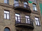 Квартиры,  Санкт-Петербург Площадь восстания, цена 10 700 000 рублей, Фото