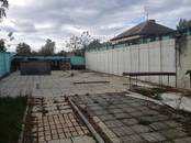 Офисы,  Московская область Раменское, цена 15 000 рублей/мес., Фото