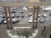 Офисы,  Московская область Раменское, цена 900 рублей/мес., Фото