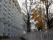 Квартиры,  Санкт-Петербург Другое, цена 23 980 000 рублей, Фото