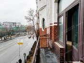Квартиры,  Санкт-Петербург Петроградский район, цена 45 000 000 рублей, Фото