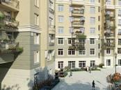 Квартиры,  Санкт-Петербург Приморский район, цена 21 865 000 рублей, Фото