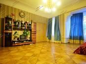 Квартиры,  Санкт-Петербург Василеостровский район, цена 19 000 000 рублей, Фото