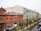 Квартиры,  Санкт-Петербург Невский проспект, Фото