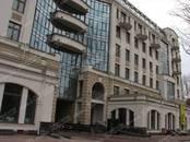 Квартиры,  Санкт-Петербург Петроградский район, цена 55 000 000 рублей, Фото