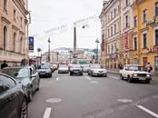Квартиры,  Санкт-Петербург Площадь восстания, цена 5 800 000 рублей, Фото